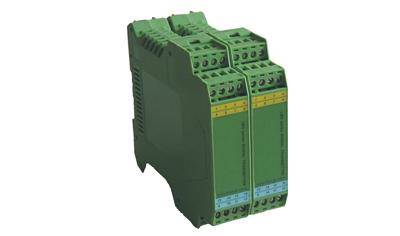 直流信号隔离器,信号调理器