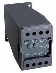 S3/N3电流变送器/功率变送器