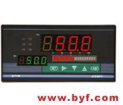 DFD/DFQ-□□□□A系列智能手操器