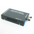 ATC-277MM多模光纤MODEM