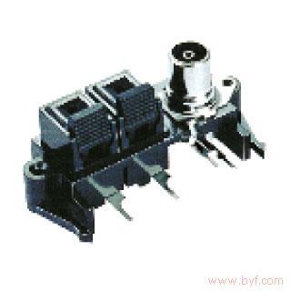 wp外接线插座wp2-230