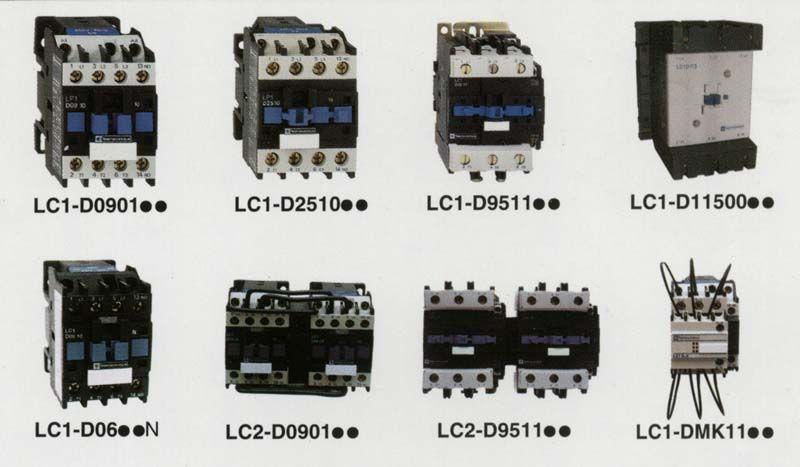 CPNL,-32(DPN Vigi)(相线+中性线+漏电)保护断路器适用于交流50Hz或60Hz,额定电压在230V的单相住宅线路中,作为漏电保护之用,并对民用电气线路的过载和短路进行保护,该产品具有体积小,分断能力高,;零,火线线同时切断,并在火线接反的情况下,仍能对漏电进行保护,本产品符合IEC61009/GB16917.