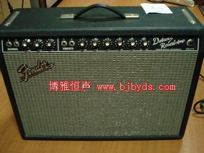 百威peavey电吉他音箱维修,专业音响维修