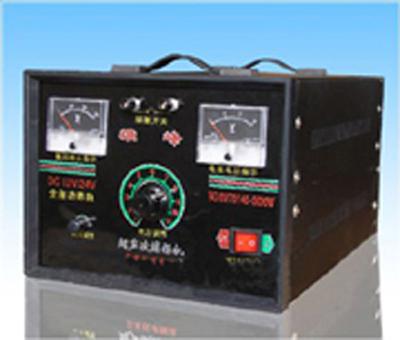 超声波水库捕鱼机 捕捞器 电鱼机 打鱼机 麻鱼机