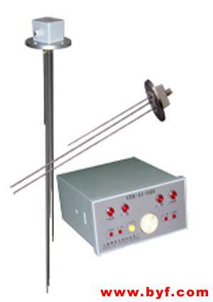 电极式液位计 udx-41