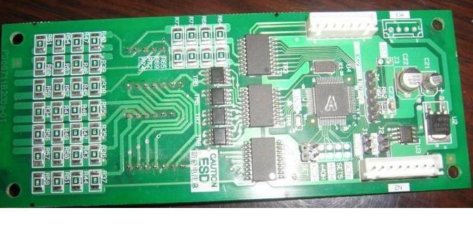 电梯制动器-控制器-电气产品库-电工电气行业的产品