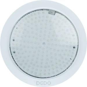 led声光控节能灯(bdl-02)