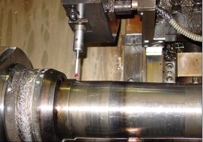 机床数控系统:fanuc 0i,信号接收模块型号为:srm-b(后侧接线) 信号