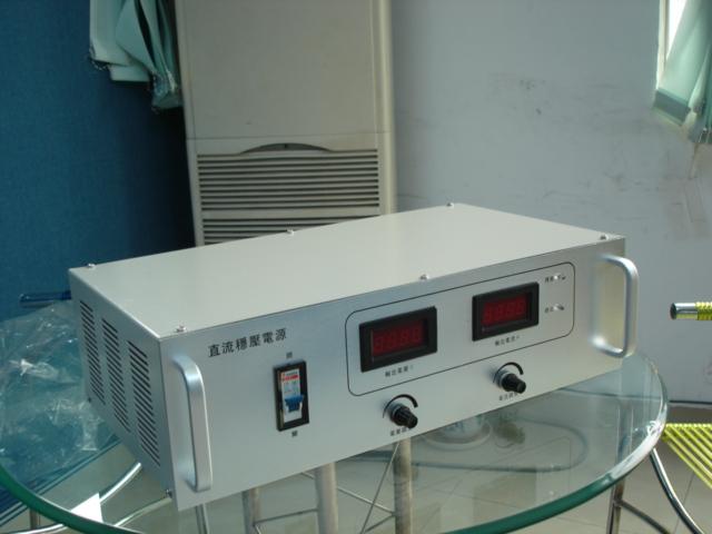 edi模块电源