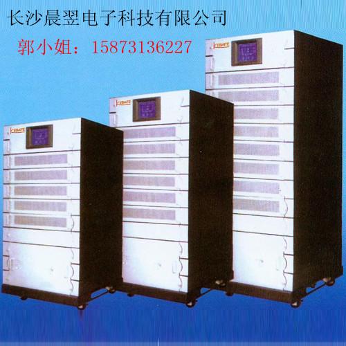 北京eps应急电源_电源电器其它