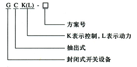 交流三相四线,三相五线系统,作为电力系统的发电厂,变电站,工矿企业和
