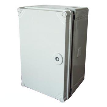 带锁防水箱/塑料防水盒/中间接线盒/配电箱/控制箱