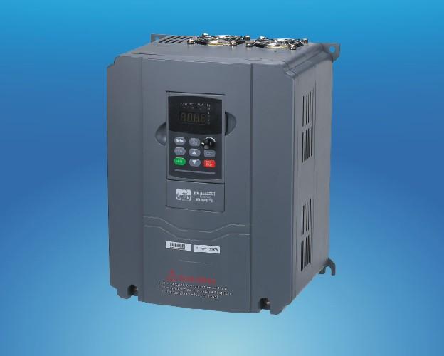 百方网 产品中心 电源电器 变频器 hb-s9变频器  pid控制      pid