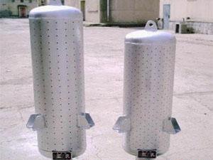 ... 结构图_排气管消音器结构图,汽车消音器结构图图片
