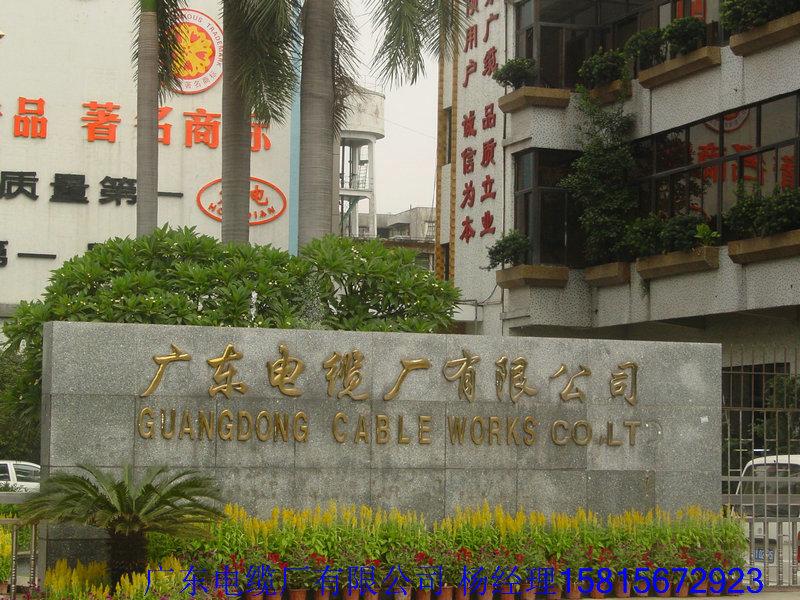 广东/一、广东电线电缆产品型号名称弹性体软聚氯乙烯护套电焊机电缆...