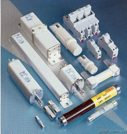 百方网 产品中心 电子元器件其它 熔断器  电气电源熔断器,电子电路板