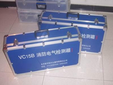 漏电电流测试仪,插座检测仪,高精度数字万用表,相序测试仪,感应试电笔