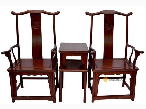 百方网 产品中心 其它电器 龙胤红木家具  3,红木包覆家具是指产品
