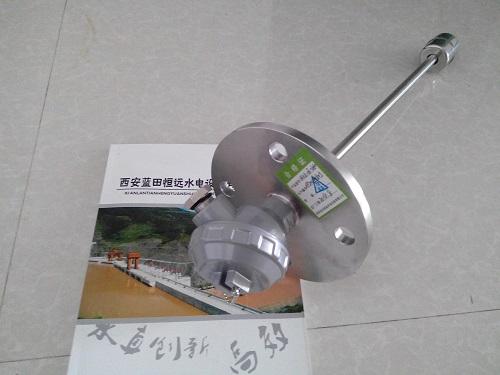 浮球液位开关,shl-e-b-2连杆浮球液位控制器