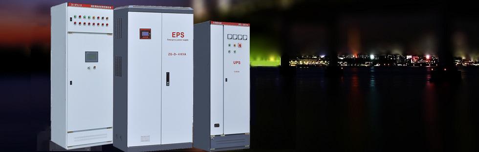 触摸屏用来设定消防水泵的巡检周期和时间,在可编程序控制器的控制下